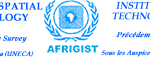 AFRICAN REGIONAL INSTITUTE FOR GEOSPATIAL INFORMATION SCIENCE AND TECHNOLOGY (AGRIGIST)INVITATION FOR TECHNICAL AND FINANCIAL TENDERS AND EXPRESSION OF INTEREST FOR CONSTRUCTION WORKS