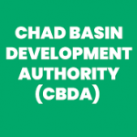 CHAD BASIN DEVELOPMENT AUTHORITYINVITATION FOR TECHNICAL AND FINANCIAL BIDS FROM CONTRACTORS FOR THE EXECUTION OF 2021 MAINLINE CAPITAL DEVELOPMENT AND ZONAL INTERVENTION PROJECTS