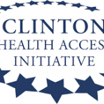 CLINTON HEALTH ACCESS INITIATIVE (CHAI)REQUEST FOR PROPOSAL (RFP) FOR A PROSPECTIVE AND RETROSPECTIVE STUDY OF LESSONS FROM THE IMPLEMENTATION OF INTEGRATED CAMPAIGNS IN NIGERIA – A CASE STUDY OF 10 STATES IN NIGERIA (BORNO, YOBE, SOKOTO, KANO, KADUNA, BAUCHI, GOMBE, NASARAWA, NIGER, LAGOS)