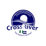 CROSS RIVER STATE (APPEALS) PROJECT-REQUEST FOR BIDS FOR CONSTRUCTION OF FARM ACCESS ROADS IN CROSS RIVER STATE