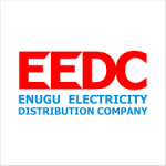 ENUGU ELECTRICITY DISTRIBUTION PLCEXPRESSION OF INTEREST (EOI) FOR SUPPLY OF METERS (MAP/NMMP)
