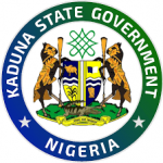 KAURA LOCAL GOVERNMENT COUNCIL, KADUNA STATESALES OF ABSOLUTE SCRAPS OF MOTOR VEHICLES PLANTS AND MACHINERIES