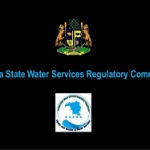 KADUNA STATE WATER SERVICES REGULATORY COMMISSION-INVITATION TO BID FOR SUPPLY AND INSTALLATION OF MINI WATER LABORATORY EQUIPMENT.