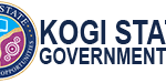 KOGI STATE AGRO-PROCESSING, PRODUCTIVITY ENHANCEMENT AND LIVELIHOOD IMPROVEMENT SUPPORT (APPEALS) PROJECTREQUEST FOR BIDS FOR CONSTRUCTION OF AGGREGATION AND COTTAGE PROCESSING CENTERS IN KOGI STATE, NIGERIA