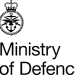 MINISTRY OF DEFENCE-PUBLIC AUCTION SALES OF DECOMMISSIONED AND SCRAPPED LORD BARGE ONE AND MV SAUKA LAFIA NAVAL VESSEL