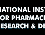 NATIONAL INSTITUTE FOR PHARMACEUTICAL RESEARCH AND DEVELOPMENT (NIPRD), IDU, ABUJAINVITATION TO TENDER FOR 2021 CAPITAL PROJECTS