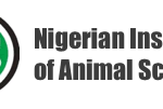 NIGERIAN INSTITUTE OF ANIMAL SCIENCEINVITATION FOR EXPRESSION OF INTEREST FOR CONSULTANCY SERVICES