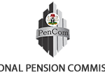 NATIONAL PENSION COMMISSIONEXPRESSION OF INTEREST FOR THE PROVISION OF VARIOUS SERVICES