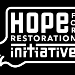 RESTORATION OF HOPE INITIATIVE (ROHI)INVITATION TO BID FOR DIGNITY KITS FOR 2000 ADOLESCENT GIRLS AND WOMEN