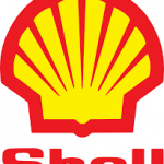 SHELL PETROLEUM DEVELOPMENT COMPANY OF NIGERIA LIMITEDTENDER OPPORTUNITY: CONSOLIDATED GROUP PERSONAL ACCIDENT/GROUP LIFE INSURANCE POLICY