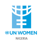 UN-WOMENREQUEST FOR PROPOSAL (RFP) TO DEVELOP A COMPREHENSIVE COMMUNICATIONS STRATEGY FOR UN WOMEN'S PARTNERSHIP WITH THE PRIVATE SECTOR (SPOTLIGHT INITIATIVE) – 2.