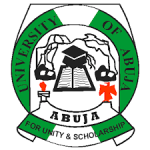 UNIVERSITY OF ABUJA-INVITATION TO PREQUALIFY AND TENDER FOR SUPPLY