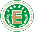 WEST AFRICAN MONETARY INSTITUTE (WAMI)-REQUEST FOR EXPRESSION OF INTEREST: RECRUITING OF A CONSULTING FIRM FOR EXTERNAL AUDITS
